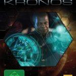 Battle Worlds Kronos-FLT