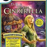 Dark Parables The Final Cinderella Collectors Edition-Wendy99