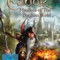 Eador Masters of the Broken World [v 1.6.3] MULTi2 Repack By R.G. Mechanics