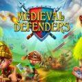 Medieval Defenders v1.0-TE