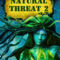 Natural Threat 2 v1.0.0-TE