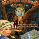 Robins Island Adventure-PROPHET