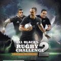Rugby Challenge 2-FLT