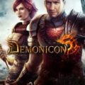 Demonicon-RELOADED