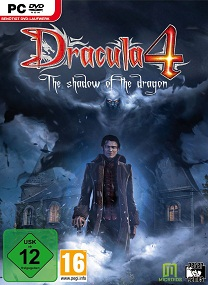 Dracula 4 The Shadow of the Dragon-FLT