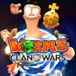 Worms Clan Wars-FLT