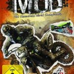 MUD FIM Motocross World Championship-RELOADED
