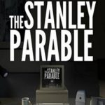 The Stanley Parable-SKIDROW