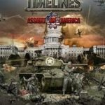 Timelines: Assault on America-RELOADED