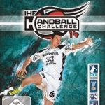 IHF Handball Challenge 14-SKIDROW