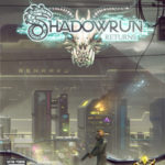 Shadowrun Returns-FLT