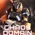 Chaos Domain-CODEX