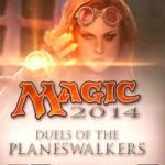 Magic 2014 Gold Complete-PLAZA