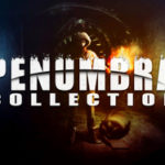 Penumbra Collection-DEFA