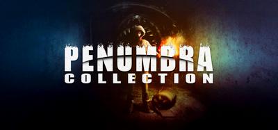 Penumbra Collection-DEFA