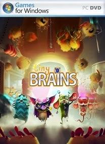 Tiny Brains-SKIDROW