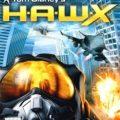 Tom Clancys H.A.W.X-SKIDROW
