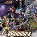 Warriors Orochi (PC/ENG) RiP Version