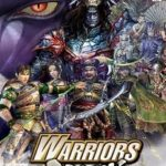 Warriors Orochi (PC/ENG) RiP Version