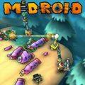 McDROID-HI2U