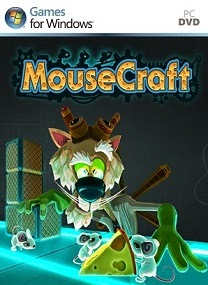 Mousecraft-SKIDROW