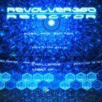 REVOLVER360 REACTOR-SKIDROW