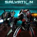 Salvation Prophecy MULTi2-PROPHET