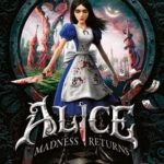 Alice Madness Returns The Complete Collection-PROPHET