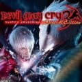Devil May Cry 3 Special Edition-RELOADED