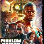 Marlow Briggs-RELOADED