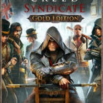 Assassins Creed Unity Gold Edition MULTi13-ElAmigos