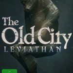 The Old City Leviathan-CODEX