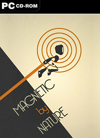 Magnetic By Nature-RELOADED