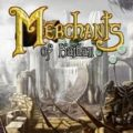 Merchants of Kaidan-RELOADED