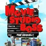 Movie Studio Boss The Sequel-FANiSO