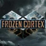 Frozen Cortex-RELOADED
