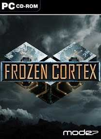 Frozen Cortex-RELOADED
