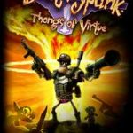 DeathSpank Thongs of Virtue-SKIDROW