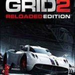 GRID 2 Reloaded Edition MULTi8-PROPHET