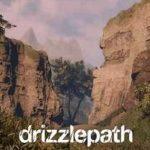 Drizzlepath-SKIDROW