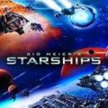 Sid Meiers Starships-RELOADED