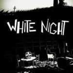 White Night-CODEX
