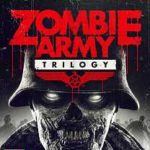 Zombie Army Trilogy Repack-Black Box