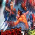 Bloodsports TV-CODEX