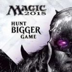 Magic 2015 Garruks Revenge-SKIDROW