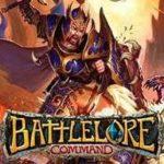 BattleLore Command-CODEX