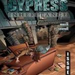 Cypress Inheritance The Beginning Chapter 3-SKIDROW