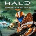 Halo Spartan Strike-CODEX