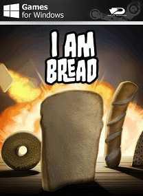 I am Bread-CODEX