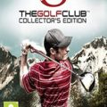 The Golf Club Collectors Edition-SKIDROW